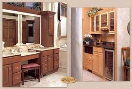 The Cabinet Store Apple Valley Real Home Feature Elegant Cream U0026 Black Kitchen Remodel Apple