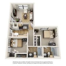 2 bedroom apartments in baton rouge 4 bed 2 bath apartment in baton rouge la cus crossings on