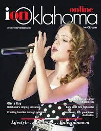 eskridge lexus tulsa ion oklahoma magazine august september 2015 by don swift issuu