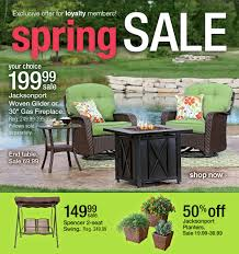 Shopko Outdoor Furniture by Shopko Your Exclusive Coupon Is Here Milled