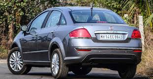 Fiat Linea Interior Images Fiat Linea Review New Fiat Linea Review In India Autox