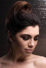 makeup artist in utah makeupbykatina beauty editorial makeup by katina