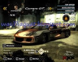 need for speed most wanted 2005 1 3 download latest 2014