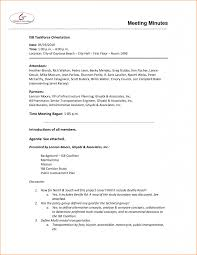 Agenda For Staff Meeting Template by Meeting Minutes Template For Word Doc Professional Templates