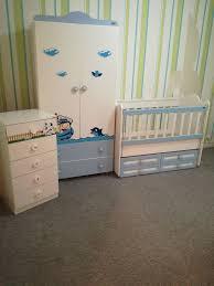 chambre bebe d occasion chambres bébés occasion dans l oise 60 annonces achat et vente