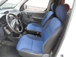 peugeot partner interior cc global 2004 peugeot partner 170c 2 0 hdi u2013 the handyman u0027s