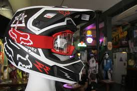 fox motocross gear 2014 influence 2014 shift mx intro motocross pictures vital mx