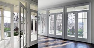 Patio Replacement Doors Fireplace Glass Doors U0026 Sliding Patio Door Glass Replacement