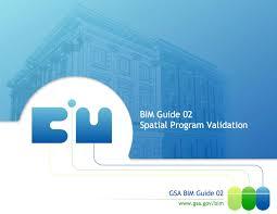 3d 4d building information modeling
