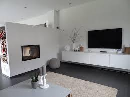 meubles modernes design modernes innenarchitektur für luxushäuser cool meuble tv living