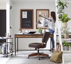109 best home office decor images on pinterest office ideas