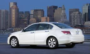 2011 honda accord ex l owners manual 15 reasons why download is