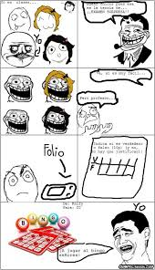Memes En Espaã Ol Para Facebook - facebook en espa matthewgates co