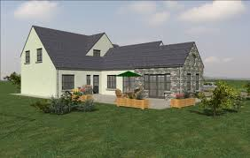 Dormer Ie Dormer House Plans Designs Ireland Home Design And Style