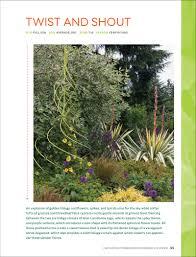 texas native plants landscaping blog central texas gardener