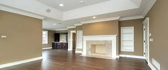 painting home interior cost home interior painting cost sportgood info