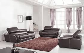 Modern Italian Leather Sofas Sofa Ideal Italian Leather Sofa Outstanding Italian Sofa In