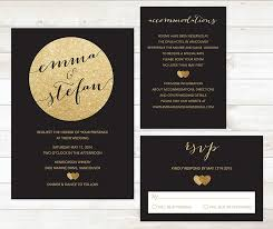 wedding invitations etiquette wedding invitation etiquette and how to the wedding
