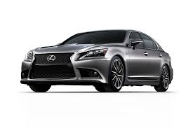 lexus extended warranty terms and conditions 2013 lexus ls460 reviews and rating motor trend