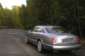 bentley brooklands super exotic and concept cars bentley brooklands