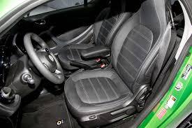 chrysler car interior chrysler smart car tags smart car interior black cars with black