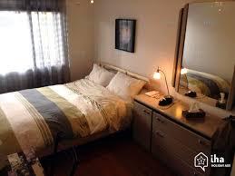 louer chambre location montréal dans un appartement pour vos vacances avec iha