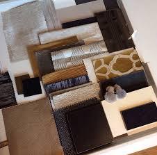 House Interior Design Mood Board Samples 23 Best Design Board Types