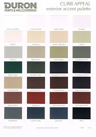 a bed over my head exterior trim and roof colors arafen