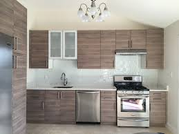 How To Design An Ikea Kitchen Can Glass Subway Tile Improve Your Ikea Kitchen Design