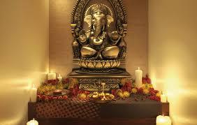 pooja room designs pooja room pooja mandir home temple