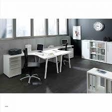 bien choisir ordinateur de bureau bien choisir ordinateur de bureau awesome bien choisir