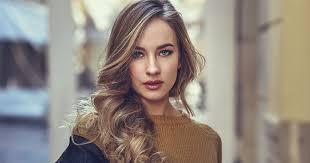 10 at home hair color tips for a gorgeous new hue l u0027oréal paris