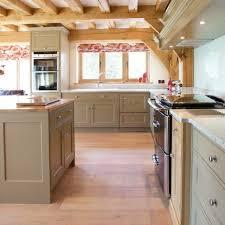 couleur de meuble de cuisine étourdissant couleur meuble cuisine galerie avec couleur meuble