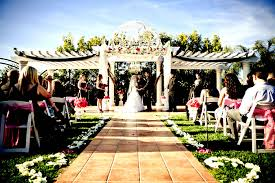 affordable wedding venues in orange county awesome cheap wedding venues in southern california b82 in images