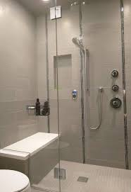 43 best showers images on pinterest bathroom ideas room and