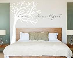 wandgestaltung schlafzimmer ideen schlafzimmer wandgestaltung kreative ideen als inspiration