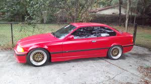 1995 bmw m3 for sale youtube