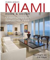 miami home design mhd press contour interior design