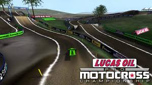 lucas oil pro motocross live timing rd 6 red bud lucas oil mx nationals moto related motocross