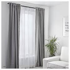 Sheer Elegance Curtains Curtain Curtain Window Elements Sheer Elegance In L Rod Pocket