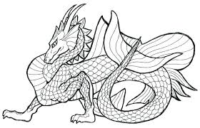 dragon coloring pages info real dragon coloring pages dragon city coloring pages real dragon