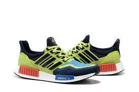 adidas basketball shoes 3 series best price for adidas nmd x