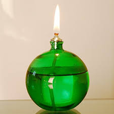 Amazon Com Firefly Clean Lamp Oil 1 Gallon Smokeless Amazon Com Seller Profile Firefly Fuel Inc