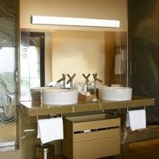 Lights For Bathrooms 24 Best Bathroom Lighting Images On Pinterest Bathroom Lighting