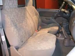 1995 toyota tacoma seat covers a27 toyota tacoma front bench solid bench premium 12mm seat