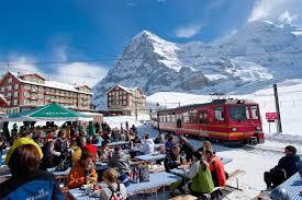 swiss rail holidays glacier express bernina express wilhelm tell