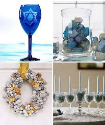 simple jewish wreath decoration ideas family holiday net guide