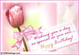 birthday card messages best card invitation design ideas happy birthday best friend the