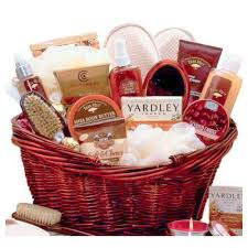 spa gift baskets for women how to make spa gift baskets for women for all occasions spa