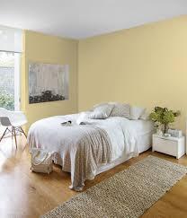 berger paints colour shades british paints honey blonde yellow u0026 orange colour chart u0026 palette